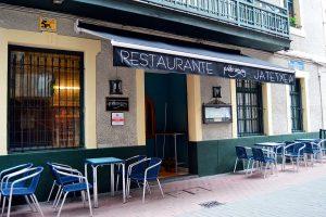 restaurante-pablo-urzay-fachada